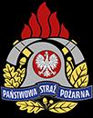 Komenda Powiatowa <br /> Państwowej Straży Pożarnej <br /> w Kraśniku